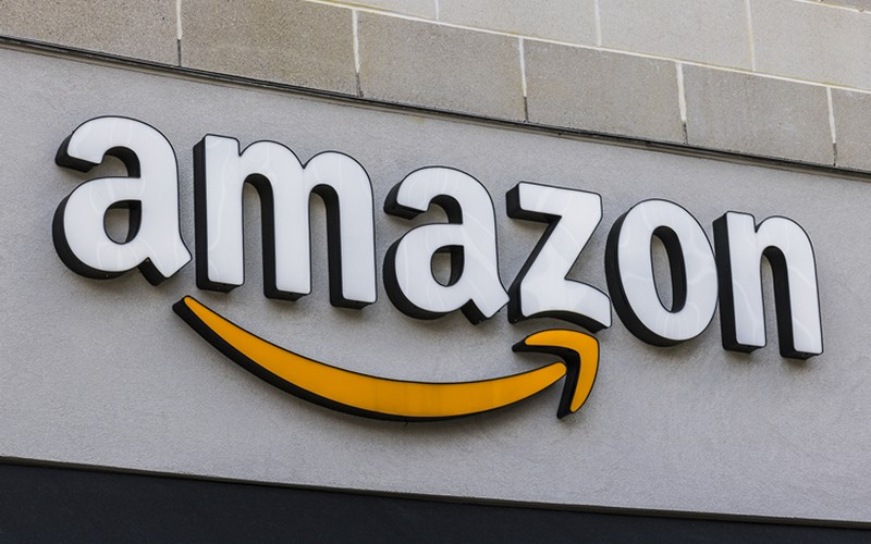 Amazon Introduces PayCode Payment Method For Offline Checkout
