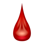 drop-of-blood