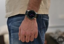 best smartwatches of 2019