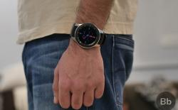best smartwatches of 2019