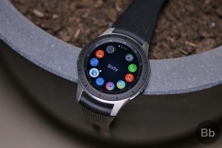 galaxy watch 9