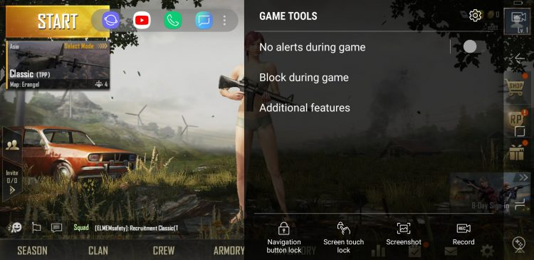 Here's How Samsung is Using 'AI Guru' in Galaxy Note 9 to Boost Gaming Performance