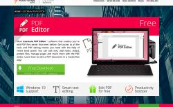 icecream pdf editor review