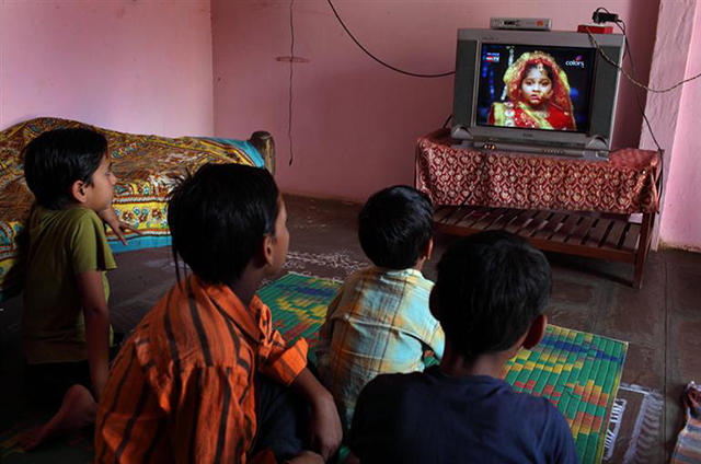DTH and Cable TV in India to Get Much Cheaper After TRAI's New Regulation on Pricing