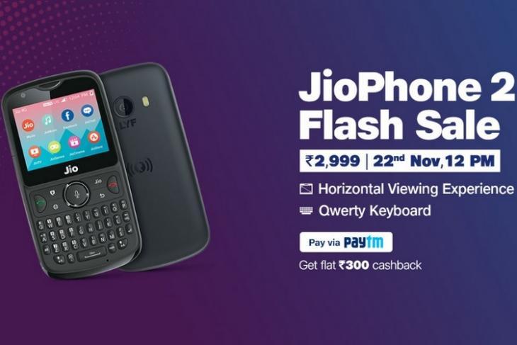 jiophone 2 web