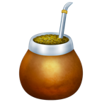 mate-drink