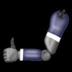 mechanical-arm