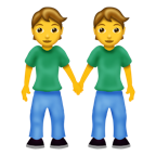 people-holding-hands-emojipedia