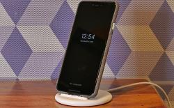 pixel 3 stand