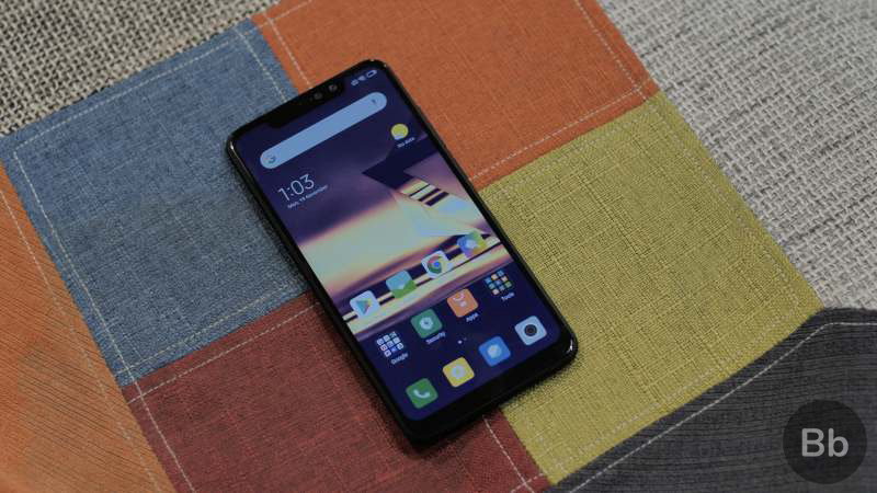 12 Best Smartphones Under 20000 INR (December 2018)
