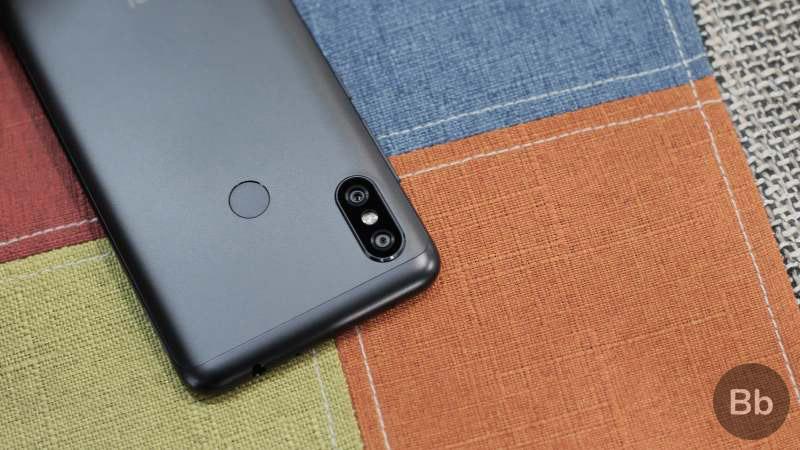 10 Best Dual Camera Phones Under 15000 INR (December 2018) | Beebom