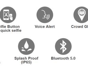 seekit features