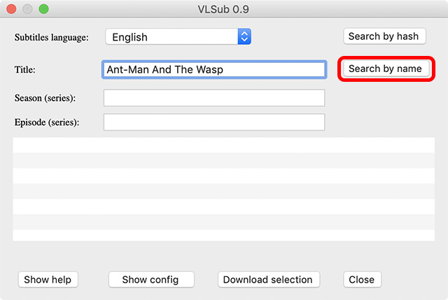 How to Download and Add Subtitles to Videos [Guide] | Beebom