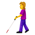 woman-with-probing-cane
