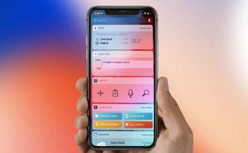 10 Useful iPhone Widgets You Should Use