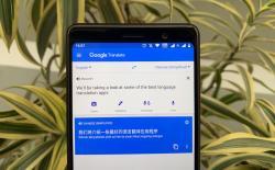 10 best language translation apps