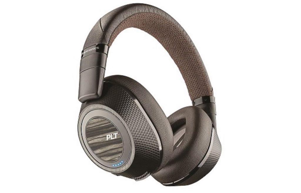 10. Plantronics Backbeat Pro 2