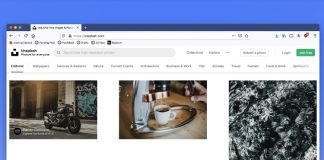 12 Royalty Free Stock Photo Websites in 2020