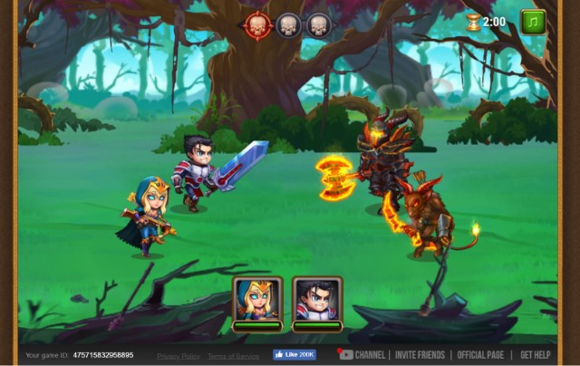 Top 27 Best Facebook Games of 2020 [Free] | Beebom