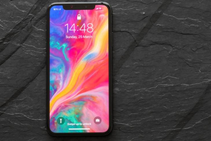 7 Best Live Wallpaper Apps for iPhone