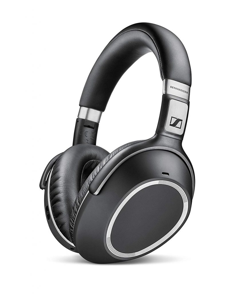 Sennheiser PXC 550 Wireless image