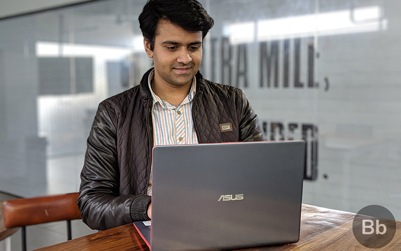 Asus VivoBook S14 S430UN Review: A Great Laptop for Everyday Use