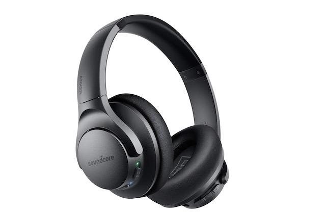Anker Soundcore Life Q20 Hybrid Active