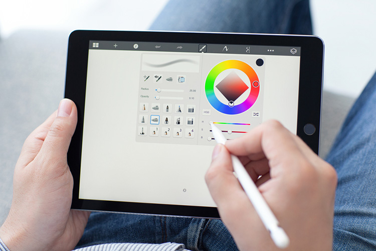 20 Best Apple Pencil Apps You Should Try In 2020 Beebom