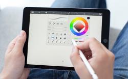 Apple Pencil Apps