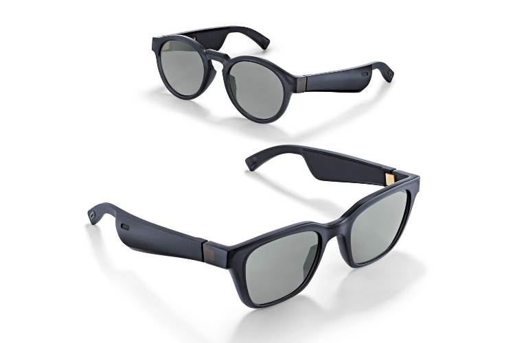 'Bose Frames' AR Glasses Are Now Available to Pre-Order; Priced at $199