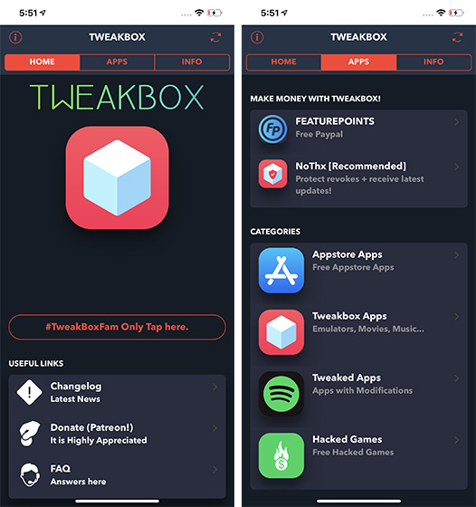 7 Best Cydia Alternatives You Should Try Right Now | Beebom