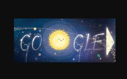 FireShot Capture 2 – the-geminid-meteor-shower-2018-5112685_ – https___www.google.com_logos_doodle