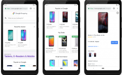 Google Shopping – Home page_1
