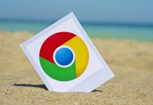 How to Fix DNS_Probe_Finished_Nxdomain Error in Google Chrome