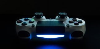 How to Use PS4 Remote Play on PC and Mac