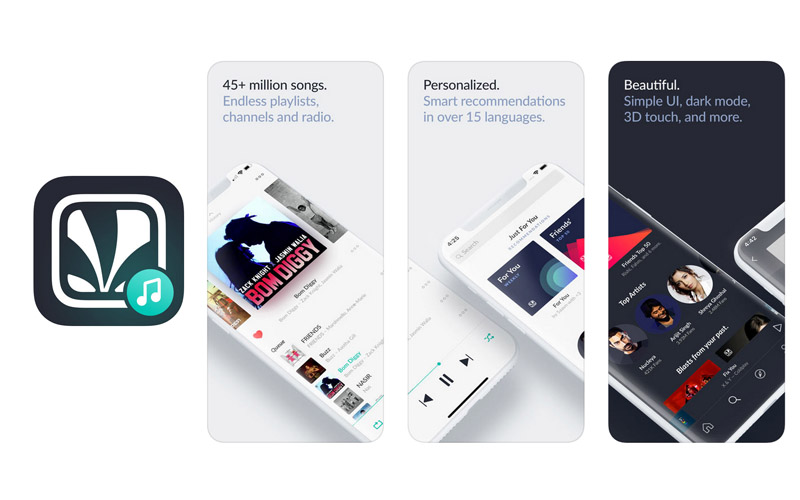 JioSaavn App Goes Live: Get Free 90-Day Premium Access After Merger