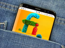 List of Google Fi Phones
