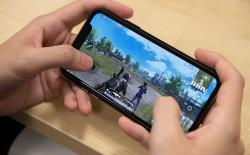 Multiplayer Games iPhone