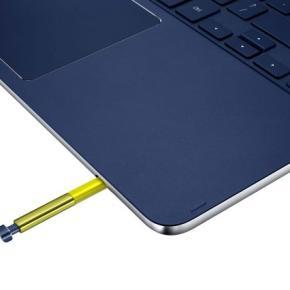Notebook-9-Pen-2019_3_S-Pen-Close-Up_Blue (1)