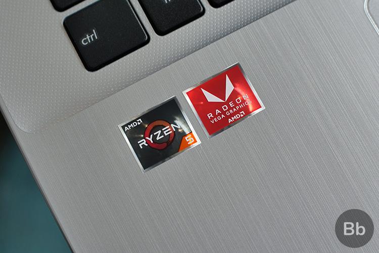 Asus VivoBook X505 specs