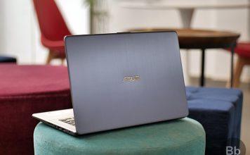 Asus VivoBook X505ZA review