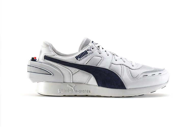 Puma RS computer shoes SugarDaddyMeet Cellphone web web Site to fulfill A sugar Daddy or Glucose Baby