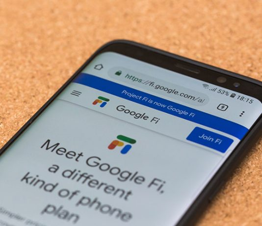 What is Google Fi Everything You Need to Know