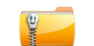 WinZip and WinRAR alternatives