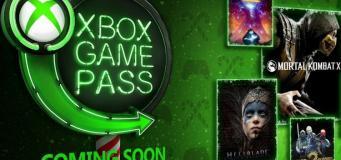 Xbox web