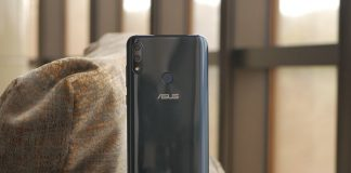 ZenFone Max Pro M2 Review Featured Image