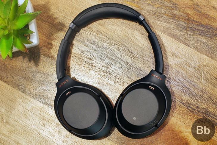 best noise cancelling headphones to buy