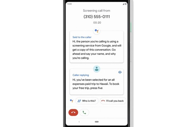 Google Pixel 3 Lite confirmed by notably accurate tech leaker