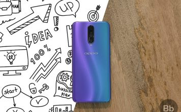 oppo R17 Pro Review feature image copy