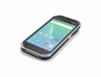 Panasonic Brings ToughBook FZ-T1, Toughbook FZ-L1 Rugged Android Devices to India